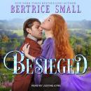Besieged Audiobook