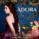 Adora Audiobook