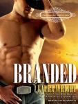 Branded, Laura Wright