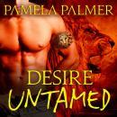 Desire Untamed Audiobook