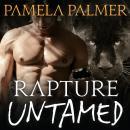 Rapture Untamed Audiobook