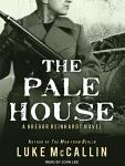Pale House, Luke McCallin