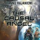 The Causal Angel Audiobook