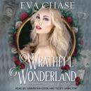 Wrathful Wonderland Audiobook