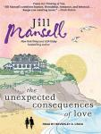 Unexpected Consequences of Love, Jill Mansell