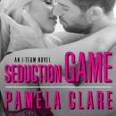 Seduction Game, Pamela Clare
