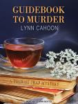 Guidebook to Murder Audiobook