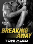 Breaking Away Audiobook