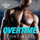Overtime Audiobook