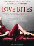 Love Bites Audiobook