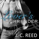 Lover's Surrender, J. C. Reed
