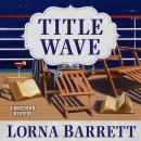 Title Wave Audiobook