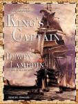 King's Captain Audiobook