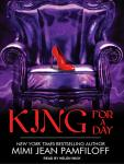 King for a Day, Mimi Jean Pamfiloff