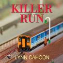 Killer Run, Lynn Cahoon