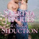 Study of Seduction, Sabrina Jeffries