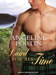 Laird for All Time, Angeline Fortin