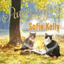 Paws and Effect, Sofie Kelly