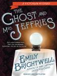 Ghost and Mrs. Jeffries, Emily Brightwell