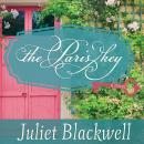 Paris Key, Juliet Blackwell