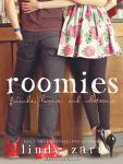Roomies, Lindy Zart