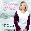 Huckleberry Hearts, Jennifer Beckstrand