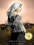 The Beekeeper's Son Audiobook