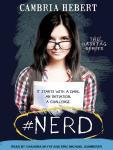 #Nerd Audiobook