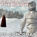 Search for the Saiph, Pp Corcoran