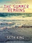 Summer Remains, Seth King