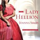 The Lady Hellion Audiobook