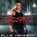 Midnight Captive, Elle Kennedy