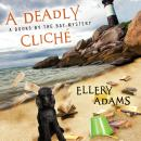 Deadly Clich, Ellery Adams