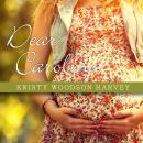 Dear Carolina, Kristy Woodson Harvey