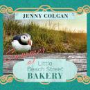 Summer at Little Beach Street Bakery, Jenny Colgan