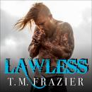 Lawless, T. M. Frazier