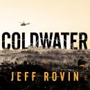 Coldwater, Jeff Rovin
