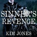 Sinner's Revenge Audiobook