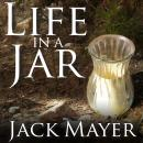 Life in a Jar Audiobook