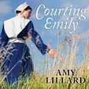 Courting Emily, Amy Lillard