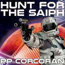 Hunt for the Saiph Audiobook