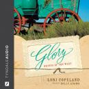 Glory Audiobook