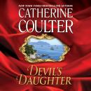 Devil's Daughter, Catherine Coulter