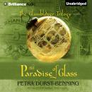 The Paradise of Glass Audiobook