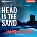 Head in the Sand Audiobook