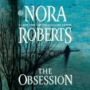 Obsession, Nora Roberts
