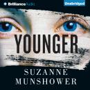 Younger, Suzanne Munshower