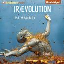 (R)evolution Audiobook