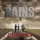 The Rains Audiobook