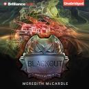 Blackout, Meredith McCardle